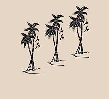 coco-nut! 0.3 Unisex T-Shirt