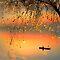 Let The Sun Shine ~ August Avatar