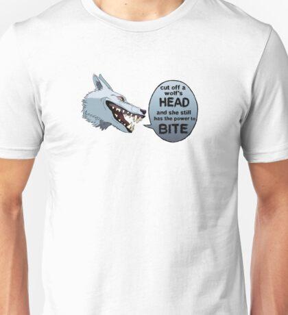 Moro Unisex T-Shirt