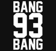 #ARIANAGRANDE - Bang Bang (3D Effect) by gurlbye
