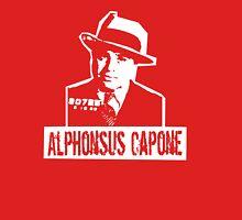 Al Capone T-Shirt