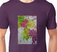 Beginning of a Beautiful Friendship Unisex T-Shirt