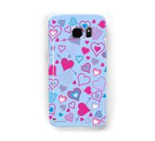 Precious Love! Samsung Galaxy Case/Skin