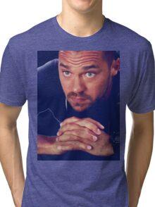 Avery Tri-blend T-Shirt