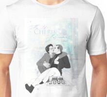 Cherik - My Life My Everything Unisex T-Shirt