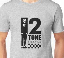 Two tone Unisex T-Shirt