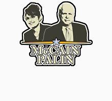 McCain Palin '08 Unisex T-Shirt
