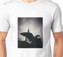 'Gotham City' New York Unisex T-Shirt