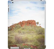 Somewhere iPad Case/Skin
