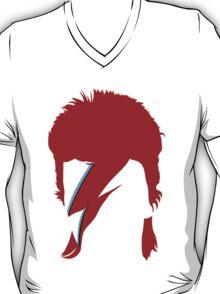 Ziggy T-Shirt