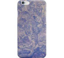 fairy glen iPhone Case/Skin