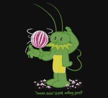 Sugar Bug 1 no logo  by atombat
