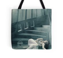Hearts Get Broken Everyday... Tote Bag