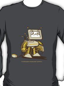 Tony TFT 2 T-Shirt