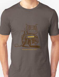 Tony TFT 5 Unisex T-Shirt