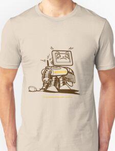 Tony TFT 5 T-Shirt