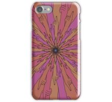 This Is That Too iPhone Case/Skin