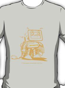Tony TFT 8 T-Shirt