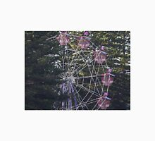Ferris Wheel, Victor Harbor Unisex T-Shirt