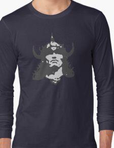 Conan Long Sleeve T-Shirt