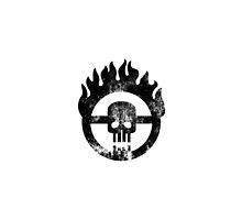 MAD MAX SKULL by hypetees
