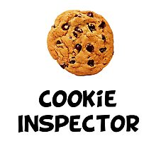 Cookie Inspector by AmazingMart