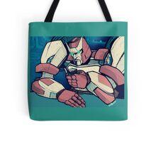 MTMTE Ratchet Transformers Tote Bag