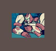 MTMTE Ratchet Transformers T-Shirt