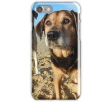 Cairo & Harper iPhone Case/Skin
