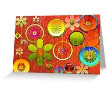 design Greeting Card