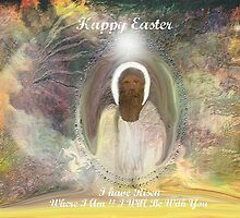 HAPPY EASTER  DEAR RB FRIEND !!! Happy Honaka  by Sherri     Nicholas