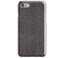 Elephant Print iPhone Case/Skin