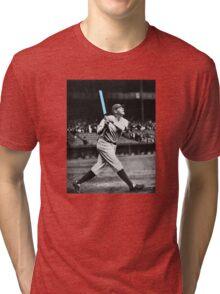 Return of the jedi Tri-blend T-Shirt