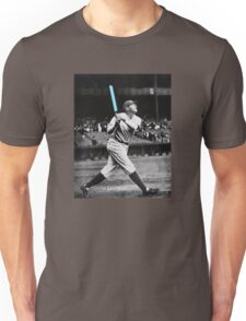 Return of the jedi Unisex T-Shirt