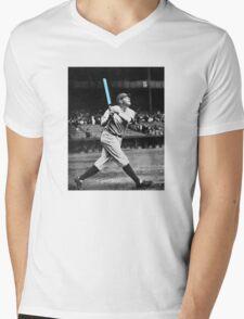 Return of the jedi Mens V-Neck T-Shirt