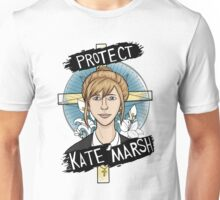 Life Is Strange - Kate  Unisex T-Shirt