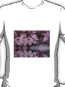 Sakura times T-Shirt