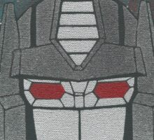 nemesis prime Sticker