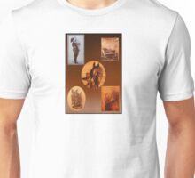 1929 Ancestor Art T-Shirt