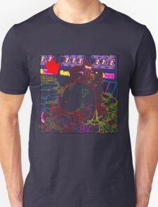 Candy Mush 1 T-Shirt