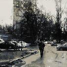 where we live by Nikolay Semyonov