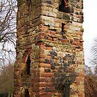 Tower by karen Bradshaw
