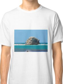 Two Rocks Western Australia Classic T-Shirt