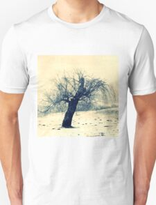 AUTUMN LANDSCAPE T-Shirt