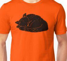 catnap Unisex T-Shirt