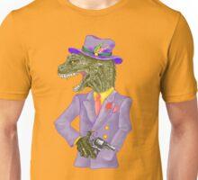 Sauvosaurus Unisex T-Shirt