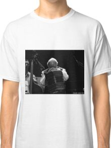 Tango - Buenos Aires Classic T-Shirt