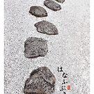 HanaFubuki  by 73553