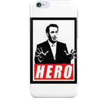 Better Call Saul - Hero iPhone Case/Skin