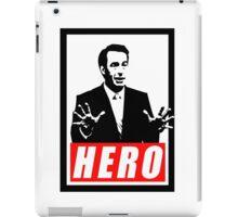Better Call Saul - Hero iPad Case/Skin